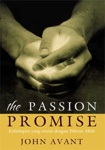 The Passion Promise