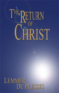 The Return of Christ